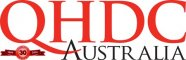 QHDC-logo