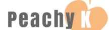 Kinesiology-Wollongong-PeachyK-Logo--e1491699348818