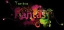 cropped-tantra-fantasy-banner2