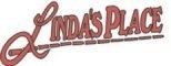 lindas-place
