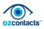 oz-contacts