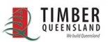 timber-qld-seo