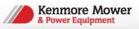 kenmore-mowers