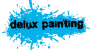delux-painting-logo