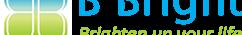 logo-bbright