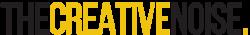 logo_long1