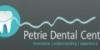 petrie-dental-centre