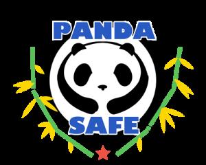 Panda-Safe-Logo